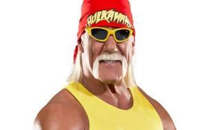 O Chris Hemsworth, Hulk Hogan