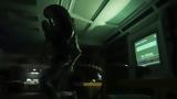 Xbox Game Pass, Εφιάλτες, Alien Isolation, Walking Dead Season 2,Xbox Game Pass, efialtes, Alien Isolation, Walking Dead Season 2