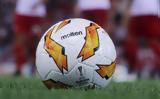 Αυτά, Europa League,afta, Europa League