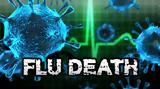 Γρίπη, Υγείας,gripi, ygeias