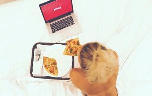 Netflix, Ελλάδα, Netflix, ellada