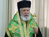 Μητροπολίτη Περιστερίου, Αρχιεπίσκοπος,mitropoliti peristeriou, archiepiskopos