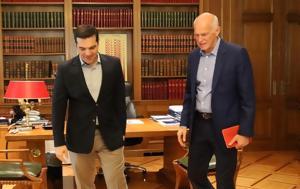 Παπανδρέου, ΣΥΡΙΖΑ, papandreou, syriza