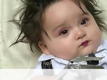 Οι πιο αστείες αποκριάτικες στολές για μωρά είναι αυτές (pics) 50bdfe1b623