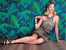 f30f8906949 Οταν η Ζέτα γυρνούσε τον κόσμο ως Miss Raxevsky