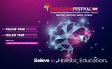 Education Festival, ΙΕΚ ΑΛΦΑ, Mediterranean College,Education Festival, iek alfa, Mediterranean College