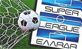 Super League,