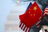 ΗΠΑ, Πρέπει, Κίνα,ipa, prepei, kina
