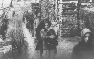 Oι γυναίκες του χωριού που δηλητηρίασαν 300 άνδρες για να μείνουν με τους εραστές τους. Η διαβολική «γιατρός» και η τυχαία ανακάλυψη του μαζικού εγκλήματος από ένα φοιτητή