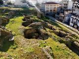 Βρέθηκαν, Ρωμαϊκού Σταδίου, Πάτρας,vrethikan, romaikou stadiou, patras