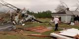 Τραγωδία, Αλαμπάμα, Δεκάδες, [εικόνες,tragodia, alabama, dekades, [eikones