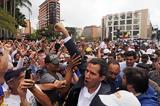 Χουάν Γκουαϊδό, Βενεζουέλα,chouan gkouaido, venezouela