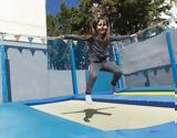 Loca Family Park,