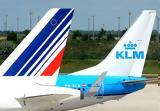 Ολλανδοί, Θέλουν, Air France-KLM,ollandoi, theloun, Air France-KLM