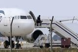Γιατί τα περισσότερα αεροπλάνα είναι άσπρα;,
