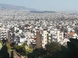 Προσωρινή, Ακρόπολης,prosorini, akropolis