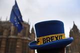 Προίκα Brexit 16, Μέι,proika Brexit 16, mei