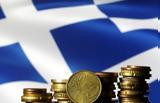 Ελληνικά 10ετή, Κινούνται, 2006, Moody's,ellinika 10eti, kinountai, 2006, Moody's
