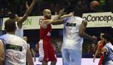 Σπανούλης, Τέσσερα, Basket League,spanoulis, tessera, Basket League