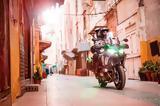 Εφτασε, Ελλάδα, Kawasaki Versys 1000,eftase, ellada, Kawasaki Versys 1000