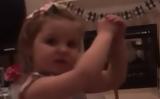3χρονη,3chroni