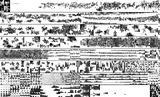 Έκθεση –, Roman Pictural, Δημήτρη Κοντού, Can Christina Androulidaki Gallery,ekthesi –, Roman Pictural, dimitri kontou, Can Christina Androulidaki Gallery