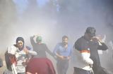 Διαδηλώσεις, Αλγερία, Μπουτεφλίκα,diadiloseis, algeria, bouteflika