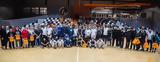 Προμηθέας, Patras IBG U16 Tournament 2019,promitheas, Patras IBG U16 Tournament 2019