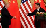 WSJ, ΗΠΑ, Κίνα,WSJ, ipa, kina