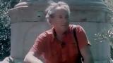 Δημήτρης Χριστοδούλου – 5 Μαρτίου 1991,dimitris christodoulou – 5 martiou 1991