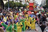 Εκδηλώσεις, Καρναβαλιού, Μοσχάτο,ekdiloseis, karnavaliou, moschato