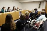 Φεμινιστική Απεργία, Ελλάδα,feministiki apergia, ellada