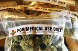 Ιατρική,iatriki