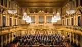 Συμφωνική Ορχήστρα Τσαϊκόφσκι…, Christmas Theater,symfoniki orchistra tsaikofski…, Christmas Theater