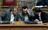 Bερναρδάκης, ΚΙΝΑΛ, Βουλή, Βελόπουλος …,Bernardakis, kinal, vouli, velopoulos …