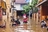 Ινδονησία, Νεκροί,indonisia, nekroi