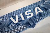 Golden Visa, Ιούνιο –, Βουλή,Golden Visa, iounio –, vouli