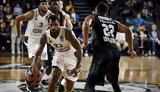 Παναθηναϊκός, EuroLeague,panathinaikos, EuroLeague