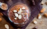 7 γλυκά με λίγες θερμίδες που προτείνουν οι ειδικοί!!!,