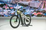 Σαλόνι Γενεύης 2019, Skoda Klement Concept, Ηλεκτροκίνητο,saloni genevis 2019, Skoda Klement Concept, ilektrokinito