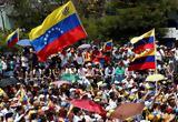 Ομάδα, Βενεζουέλα, Ύπατη Αρμοστεία, ΟΗΕ,omada, venezouela, ypati armosteia, oie