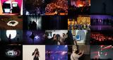 Athens Digital Arts Festival, 15 Χρόνια Ψηφιακή Τέχνη, Αθήνα, 9-12 Μαΐου,Athens Digital Arts Festival, 15 chronia psifiaki techni, athina, 9-12 maΐou