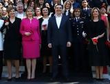 Τσίπρας, Διαρκής,tsipras, diarkis