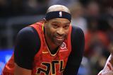 NBA, Ανοικτό, 42χρονος Βινς Κάρτερ,NBA, anoikto, 42chronos vins karter