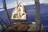 Crew Dragon,SpaceX