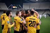 AEK – Παναθηναϊκός, Μπακάκη, Ένωση, Μπουζούκη,AEK – panathinaikos, bakaki, enosi, bouzouki