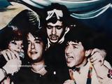 Καρναβάλι 1988, Tiffanys, Πάτρας- Άλλα,karnavali 1988, Tiffanys, patras- alla