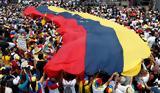 Κυρώσεις, Βενεζουέλα, ΗΠΑ,kyroseis, venezouela, ipa