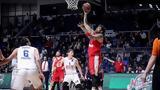 Μπουντούτσνοστ - Ολυμπιακός 76-89 ΤΕΛΙΚΟ,bountoutsnost - olybiakos 76-89 teliko