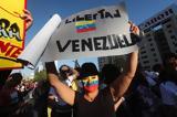 Βενεζουέλα, Αποκαθίσταται,venezouela, apokathistatai